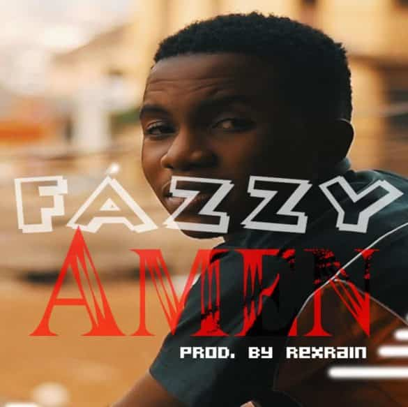 fazzy amen video download