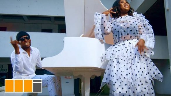 sista afia ft victor ad paper mp3 download