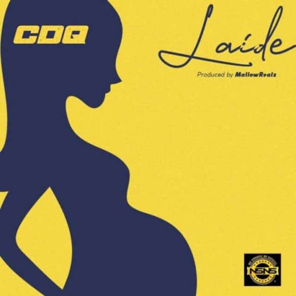 cdq laide mp3