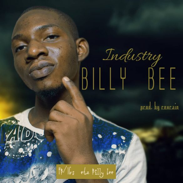 billy bee industry mp3