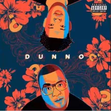 Stogie T ft. Nasty C – Dunno Mp3