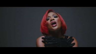 efya ft. tiwa savage