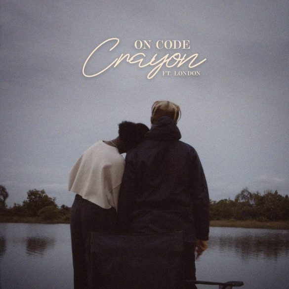 Crayon ft. London - On Code