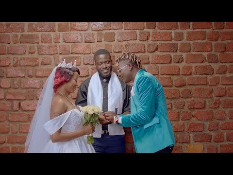 Sheebah ft King Saha – Empeta