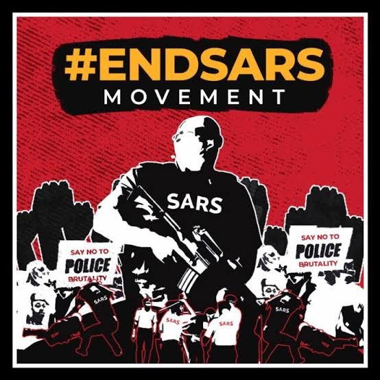 Dee Crown - #EndSars Mp3