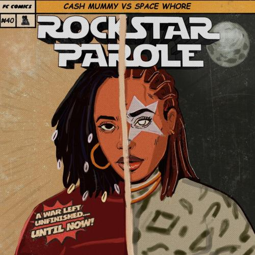 Lady Donli – Rockstar Mp3