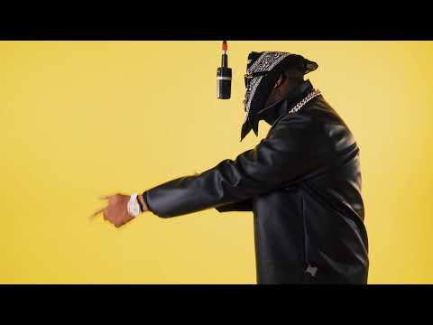 Medikal - Stop It Video