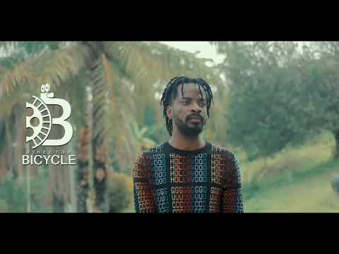 9ice - Nothing Pass God