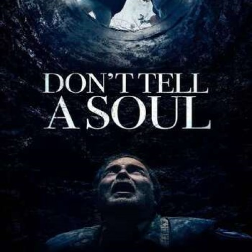 Don't Tell a Soul (2021) Full Movie