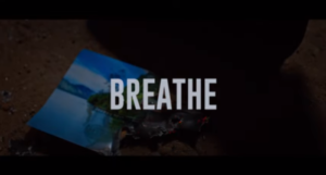 A-Q ft Chike – Breathe (Video)