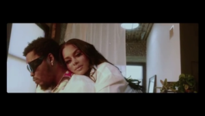 """Olamide Reveals Video Snippet of """"Julie"""", Set to Drop Soon"""